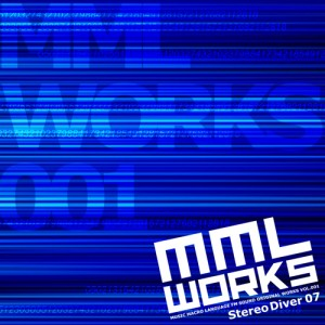 mmlworks001
